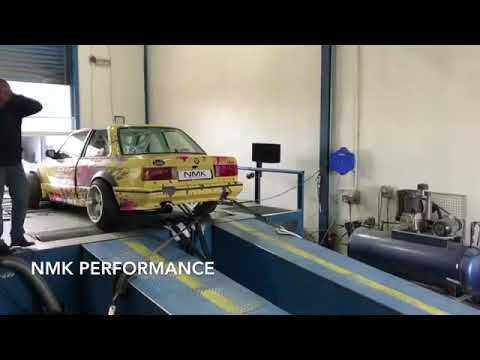 e30 2jz swap 588whp youtube  e30 2jz swap 588whp
