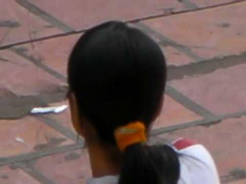 Chua Ba Chau Doc 2.MP4