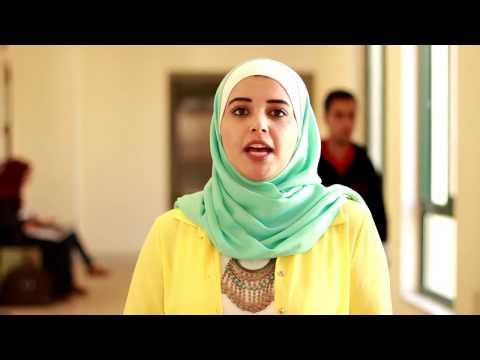 Arab Innovation Network - ANNU