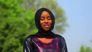 Download Video MARYAM YAHAYA SABUWAR WAKA MP3 3GP MP4