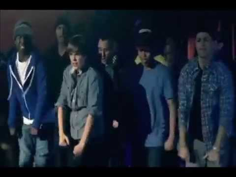 Baby - Justin Bieber - GOAT REMIX (FULL SONG!!!) - YouTube