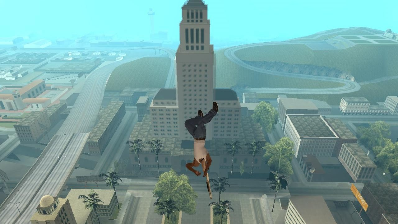 Gta iv san andreas 08. 01. 12 (free) download latest version in.