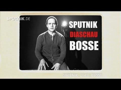 Bosse: