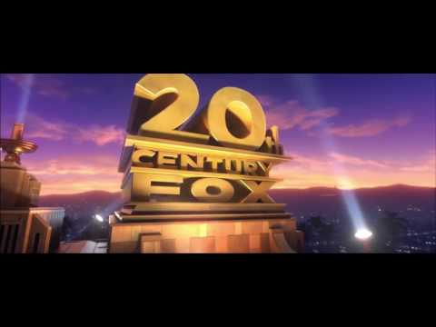 What if...20th Century Fox still used CinemaScope Fanfare