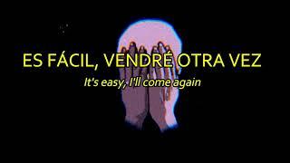 Fontaines D.C. - You Said || Subtitulado en español