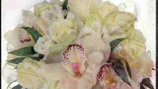 Невеста  Клипы к свадьбе на заказ