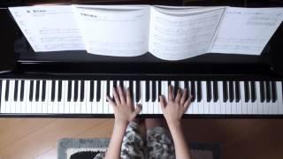 使用楽譜;ピアノ・ピース「コクリコ坂から」kmp、 ISBN978-4-7732-3368-1 C0073, JASRAC CODE 1109959-101、 2016/08/15、 使用楽譜のISBN CODE、JASRAC ...