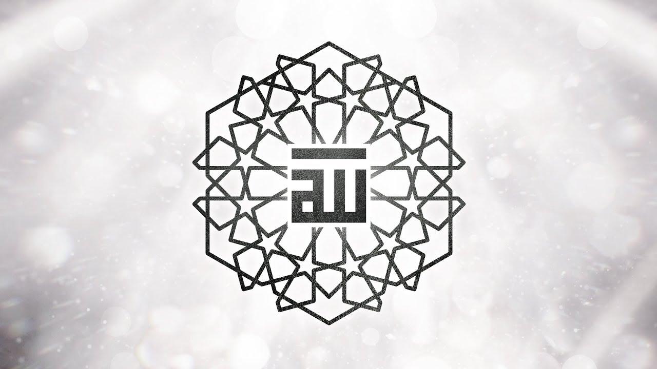 Sami Yusuf - The 99 Names (أسماء الله الحسنى)
