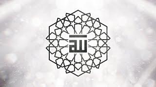 Download Sami Yusuf - The 99 Names (أسماء الله الحسنى)