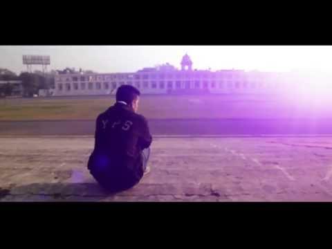 HOSTEL || YPS BOARDER'S || FIRSTLOOK ||  A SHORT FILM || Nv Creations || NEW PUNJABI VIDEO 2015