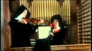 Video Interior de un convento | Walerian Borowczyk | 1977 download MP3, 3GP, MP4, WEBM, AVI, FLV September 2018