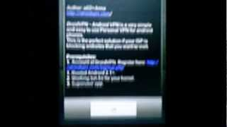 [Tutorial] Rootear Android Solucion a Waiting for Device y Failed to get Shell Root