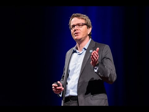 The secret to self control | Jonathan Bricker | TEDxRainier
