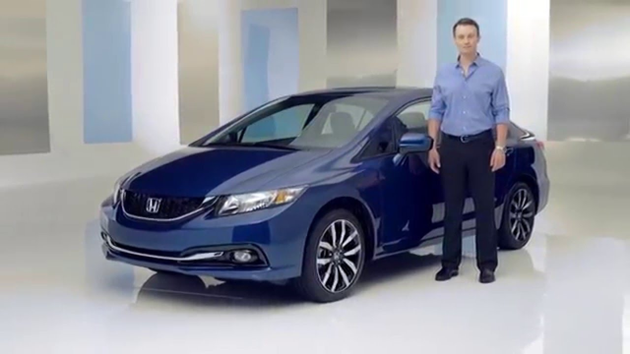 Owners Honda Com >> Honda Owners Information Videos
