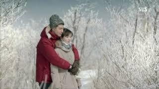 1시간듣기 - 겨울사랑 더원That winter, The wind blows조인성Joinsung,송혜교SongHyeKyo