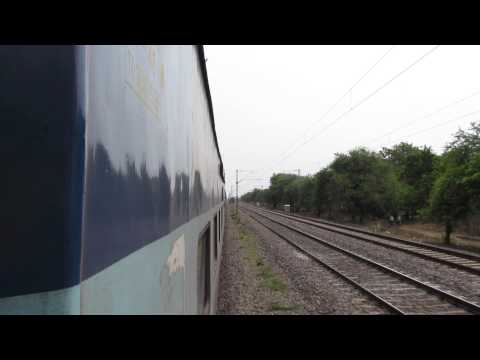12810 HWH-CSTM Mail with SRC WAP-4 in lead