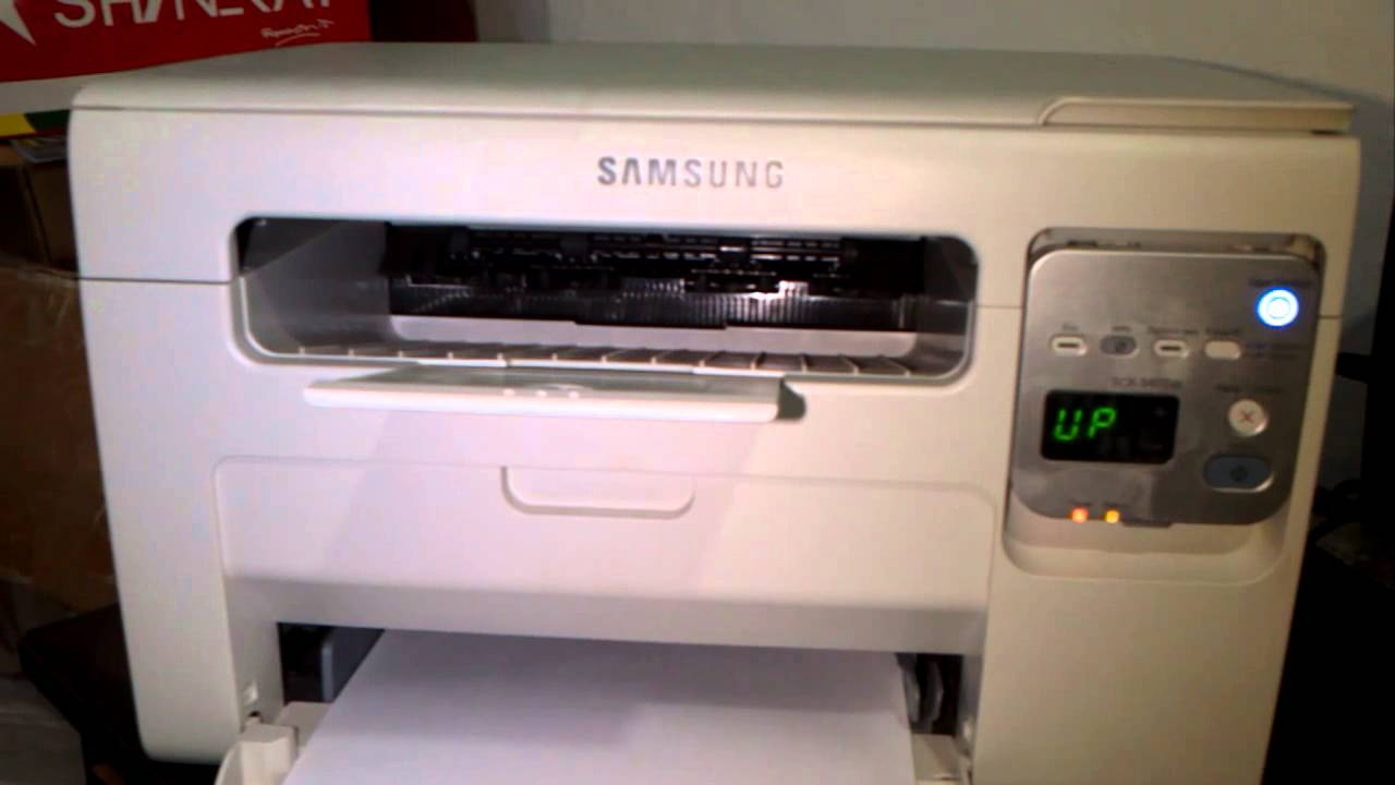 SAMSUNG SCX-4729FD SCANNER DRIVERS FOR WINDOWS MAC