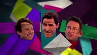 Would I Lie To You? Series 6 Episode 9