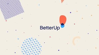 Helping betterup manage and pay an international network of contracted coaches 🌐