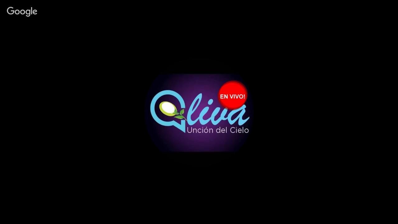 Download RADIO OLIVA EN VIVO!  27062017