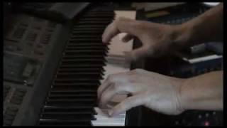Marillion - Estonia - Legendado