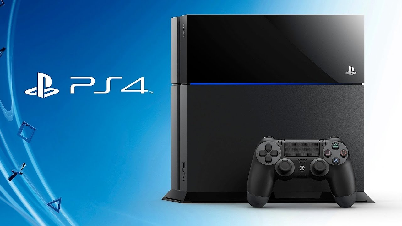 What You Need to Know before You Buy   PS4 FAQs