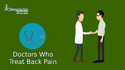 hqdefault - Back Pain Clinic Akron, Oh