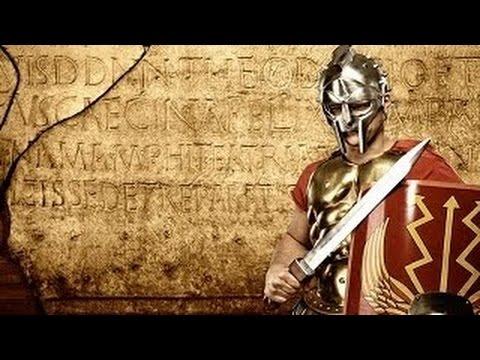 Roman Province Africa ROMAN EMPIRE | HISTORY of ROME - Dosc Pro