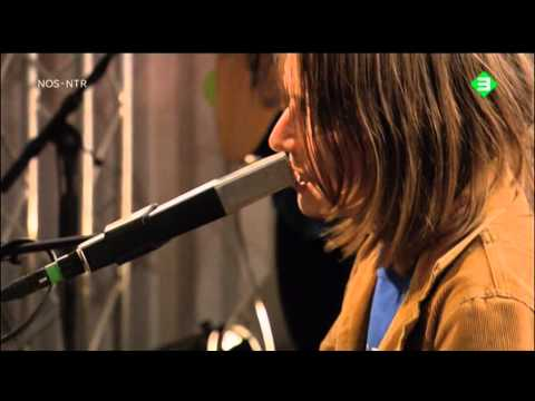 Jacco Gardner - The One Eyed King (3OnStage ESNS2014) mp3