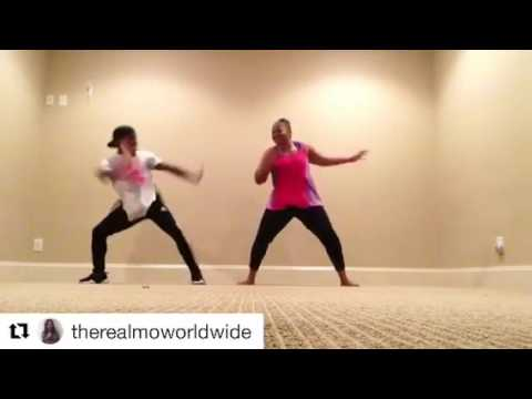 dance workout  youtube