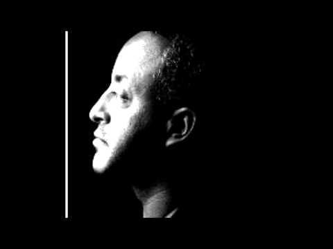 Tewodros Tadesse-Ethiopian music 2012
