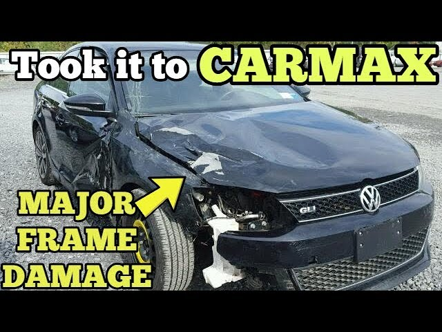 it-s-been-in-3-accidents-and-was-totaled-so-i-took-it-to-carmax-for-appraisal