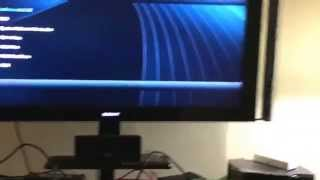 Jtag tutorial: how to use a computer hard drive and use it as a hard drive for your jtag Xbox