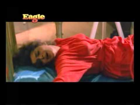 Khushboo Tumhare Pyaar Ki -film Dilwale Kabhi Na Hare (Kumar sanu)
