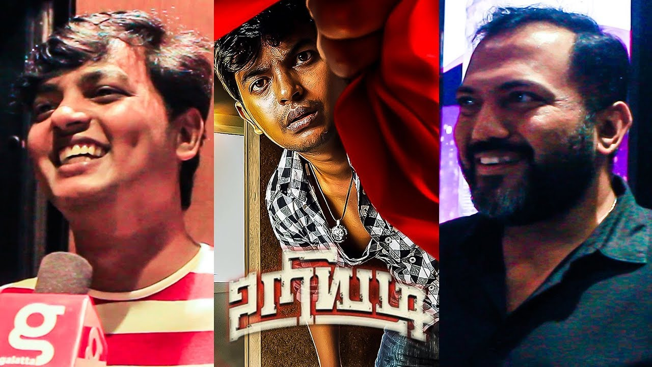 uriyadi-vijay-kumar-at-special-screening-jazz-cinemas-ks-61