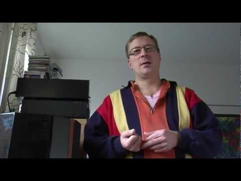 Psykiatri/Livet udenfor psykiatrien (Hans Greve)