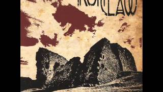 Iron Claw - Claustrophobia (1970 - 1974)
