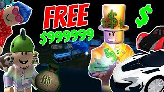 ROBLOX English-CODES FOR FREE MONEY!!