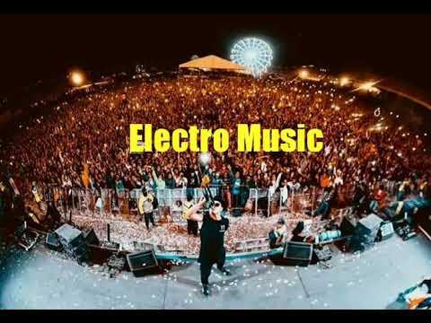 Timmy Trumpet - Mantra [Electro Music](Remix)