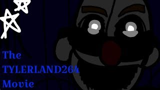 The Tylerland264 Movie! (Troll!)
