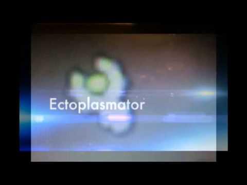 how to get ectoplasmator ruenscape