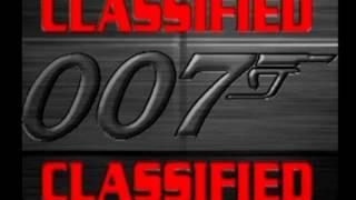 007 Tomorrow Never Dies Part 2