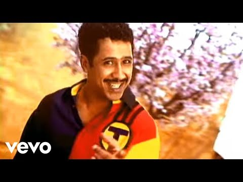 cheb khaled didi mp3 gratuit