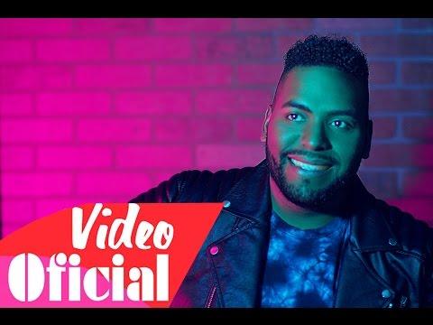 Musiko - Ya No Soy Igual (4K)
