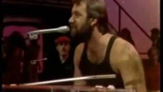 MANIAC - Michael Sembello (HIGH QUALITY)