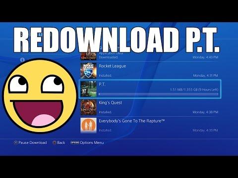 [!] Помощь: вопросы и ответы | Мир PlayStation 4 (PS4) | ВКонтакте