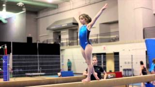 Saltos Gymnastics Club moves into Corner Brook