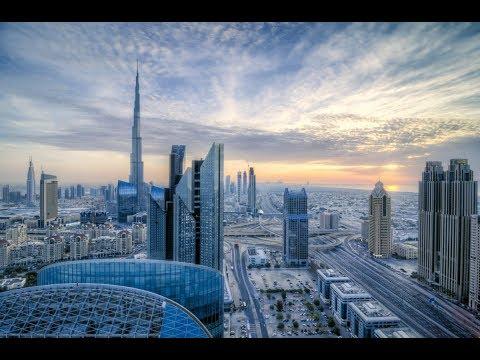 Dubai, United Arab Emirates travel nice looking ALL VIDEOS
