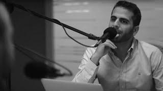 Podcast - innovación - Moris Dieck