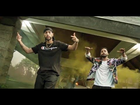 In Demand (Full Video) Manni Sandhu - Navaan Sandhu | Latest Punjabi Song 2018